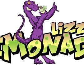 #41 pentru Lizzy's Lemonade needs a mascot/logo!!! de către Ricardo1349