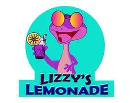#32 pentru Lizzy's Lemonade needs a mascot/logo!!! de către istihakahmedsany