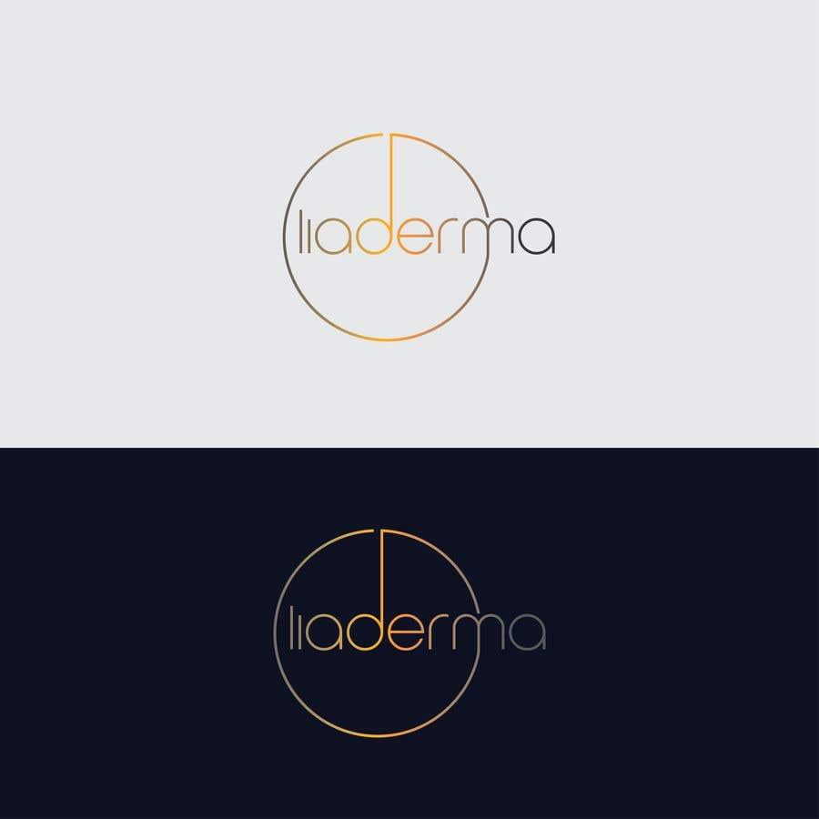 Bài tham dự cuộc thi #453 cho Logo Design