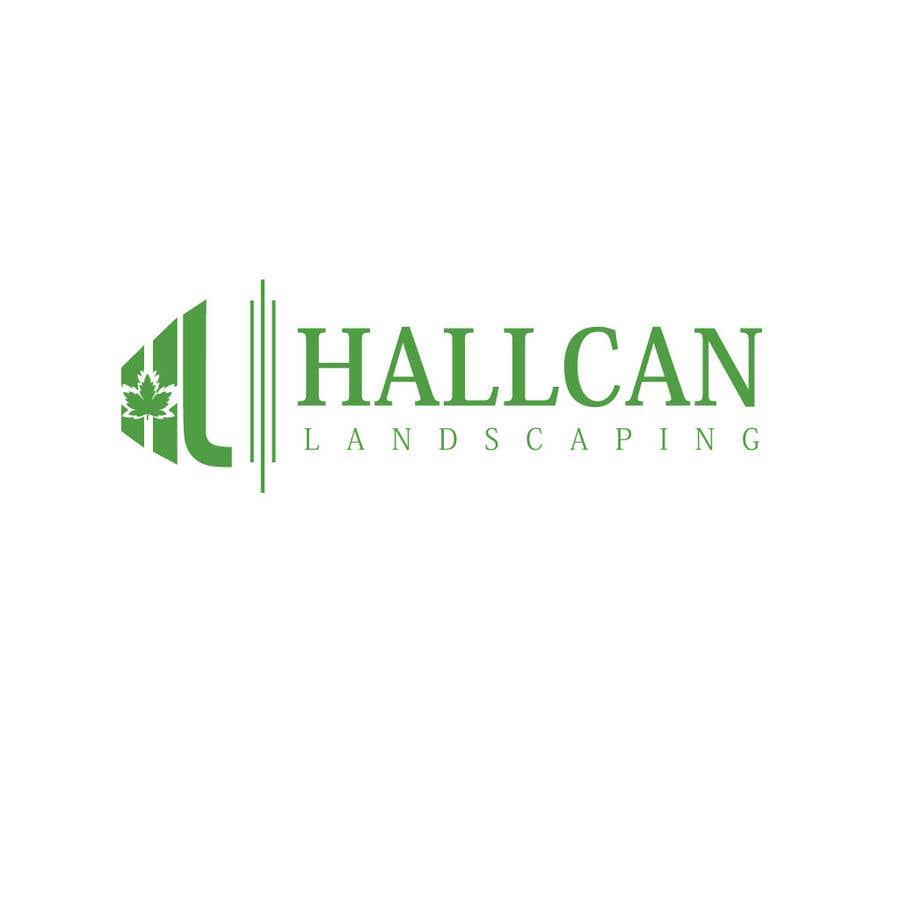 Inscrição nº 28 do Concurso para Logo design for landscaping business - 17/04/2019 11:20 EDT