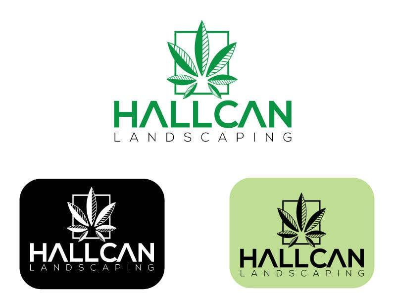 Proposition n°43 du concours Logo design for landscaping business - 17/04/2019 11:20 EDT