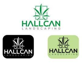 nº 46 pour Logo design for landscaping business - 17/04/2019 11:20 EDT par proveskumar1881