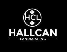 #86 for Logo design for landscaping business - 17/04/2019 11:20 EDT by SKHUZAIFA
