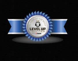 #22 para URGENT Need medal design for player of the week por mdmuhaiminislamg