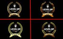 URGENT Need medal design for player of the week için Graphic Design32 No.lu Yarışma Girdisi