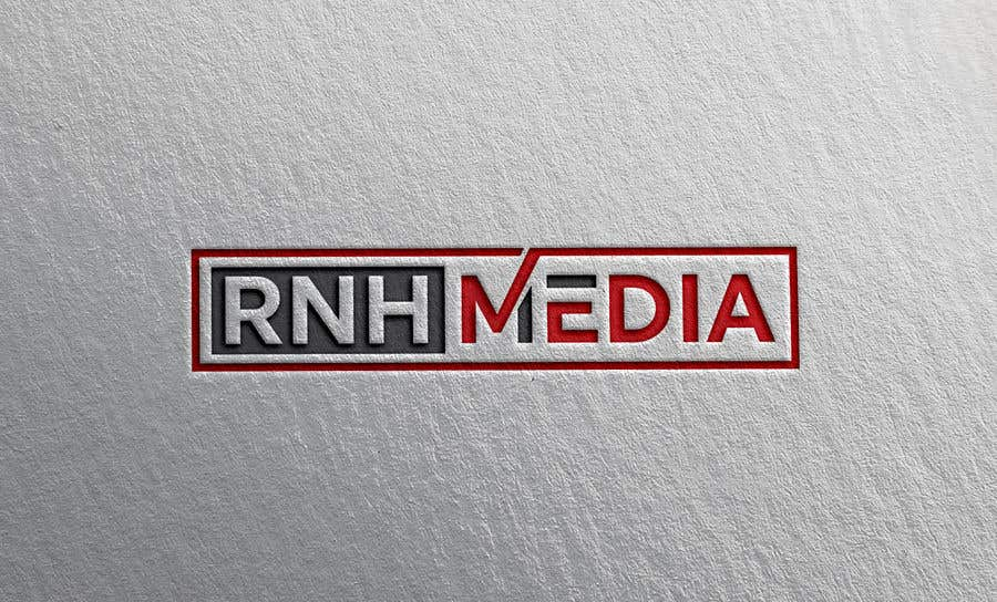 Contest Entry #195 for Create a logo for a new media agency