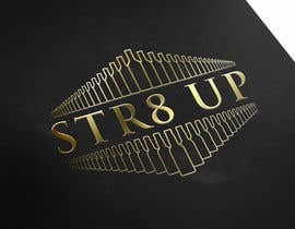 #305 , Design Business Logo 来自 sun146124