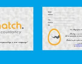 Nambari 8 ya Design a postcard for leaflet advertisement na ashswa