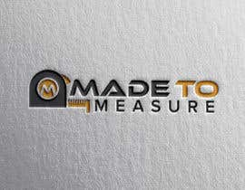 #444 Made to measure részére rayhansnow által