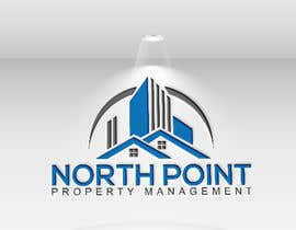 #104 for Looking for a logo design by armanhossain783