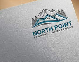 #176 for Looking for a logo design by tazninaakter99