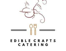 #16 for Logo for Catering by nursabrinazmi15