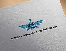 #661 для Logo and brand design от greenmarkdesign