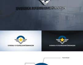 #1485 untuk Logo and brand design oleh UsagiRabbit