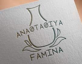 #28 untuk Create a logo for pottery studio oleh MaDesigne