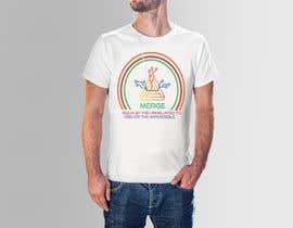 lutfapinki tarafından T-shirt design for a Polymath Programmer. için no 35