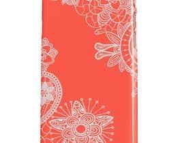 #20 untuk iPhone Case Design oleh Reffas