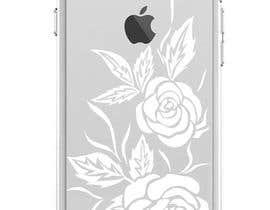 Nro 33 kilpailuun iPhone Case Design käyttäjältä msourov17