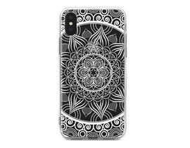 #36 untuk iPhone Case Design oleh plusjhon13