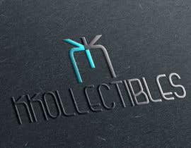 #42 for Design a Logo by Kemetism