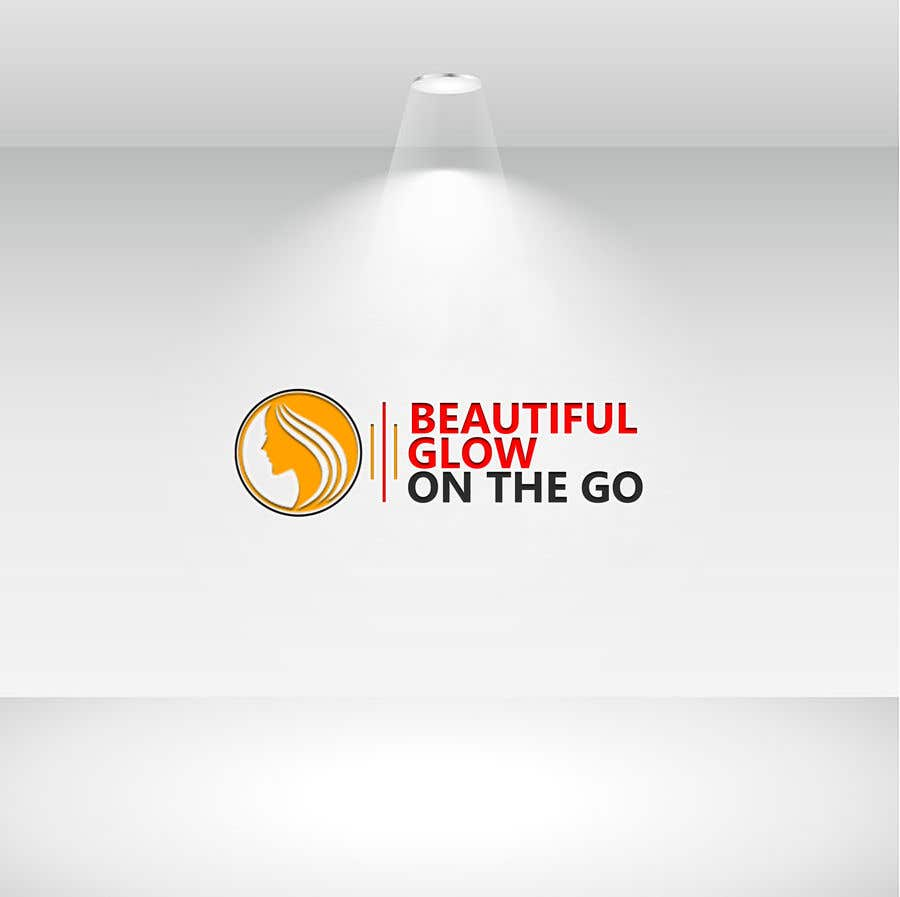 Konkurrenceindlæg #49 for Simple letter logo - 17/04/2019 18:06 EDT