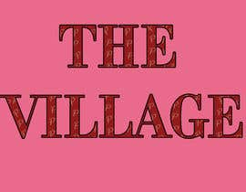 """#8 for For the B's in image 6747 to be turned into P's. Also for image 6747 to share the same color scheme as 6748 (predominantly ruby red color). I also need """"THE VILLAGE"""" in Didot Bold font 12x12 high resolution with the monogrammed P graphic in the letters. by mrayhan83bd"""