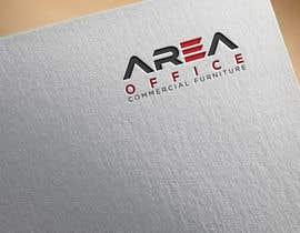 #444 for logo Design - af mohinuddin7472