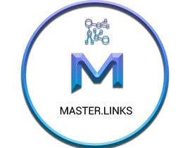 #32 cho Create Logo for masterl.ink bởi fsdesignerz