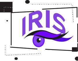#14 para Logo Design required por NADJIBGEEK12