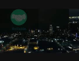 dtdsouza199 tarafından 15 second trailer için no 14