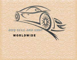 #35 for CAR DEALERSHIP LOGO af Wajidhussain8132