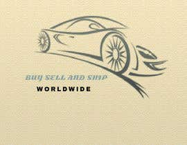 #36 for CAR DEALERSHIP LOGO af Wajidhussain8132
