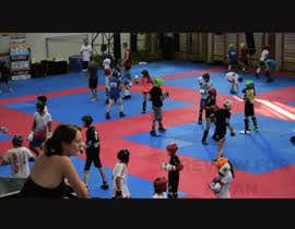 Irfanandalin2986 tarafından Design me a 1 min promo video for a martial arts summer camp. için no 18