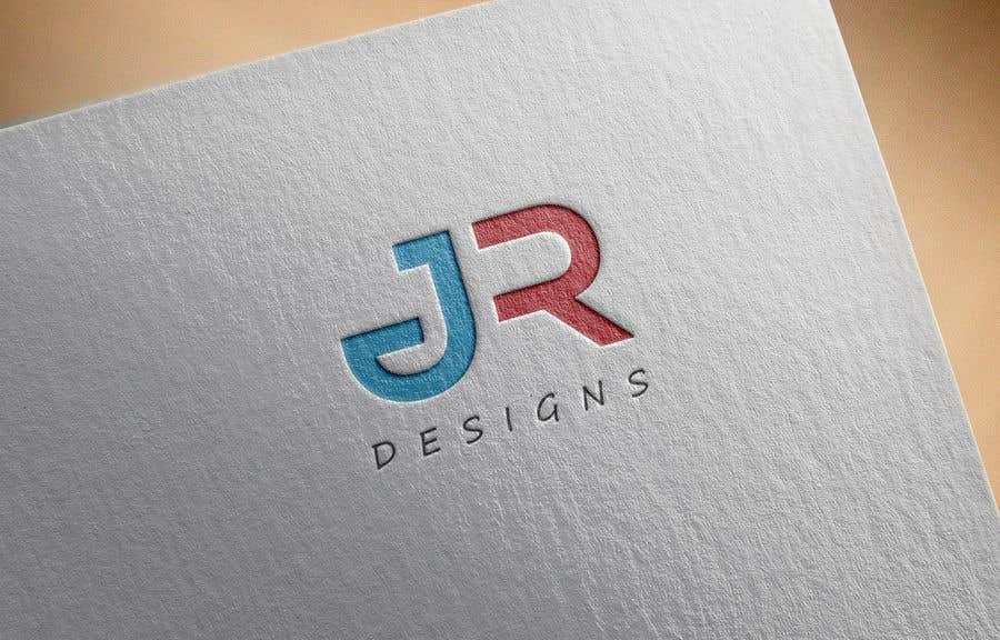 Kilpailutyö #118 kilpailussa Create company Logo