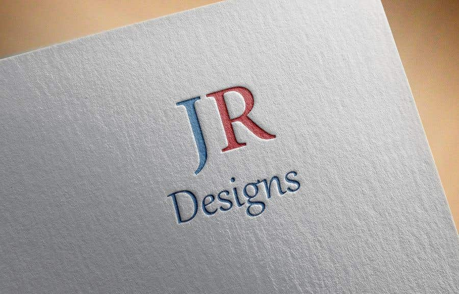 Kilpailutyö #155 kilpailussa Create company Logo