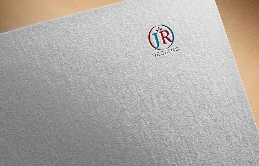 Kilpailutyö #176 kilpailussa Create company Logo
