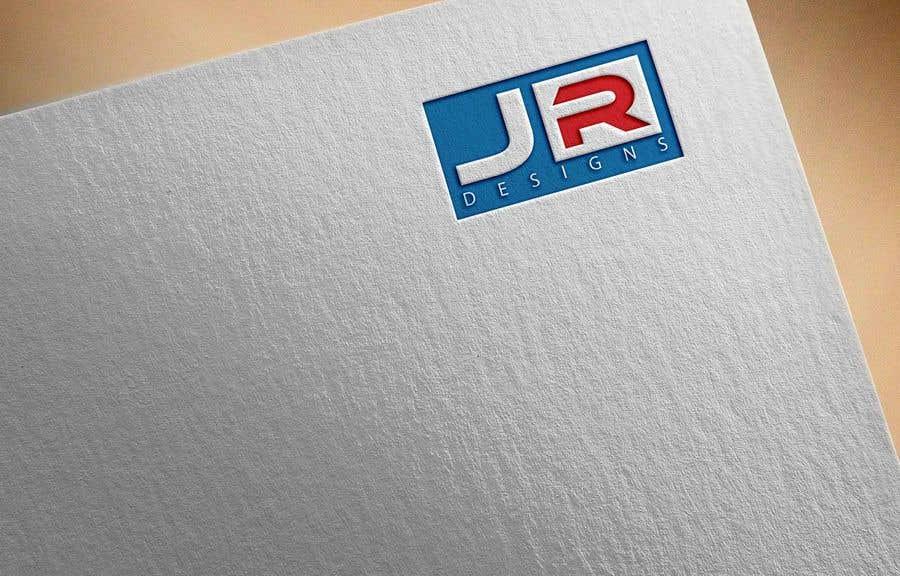 Kilpailutyö #177 kilpailussa Create company Logo