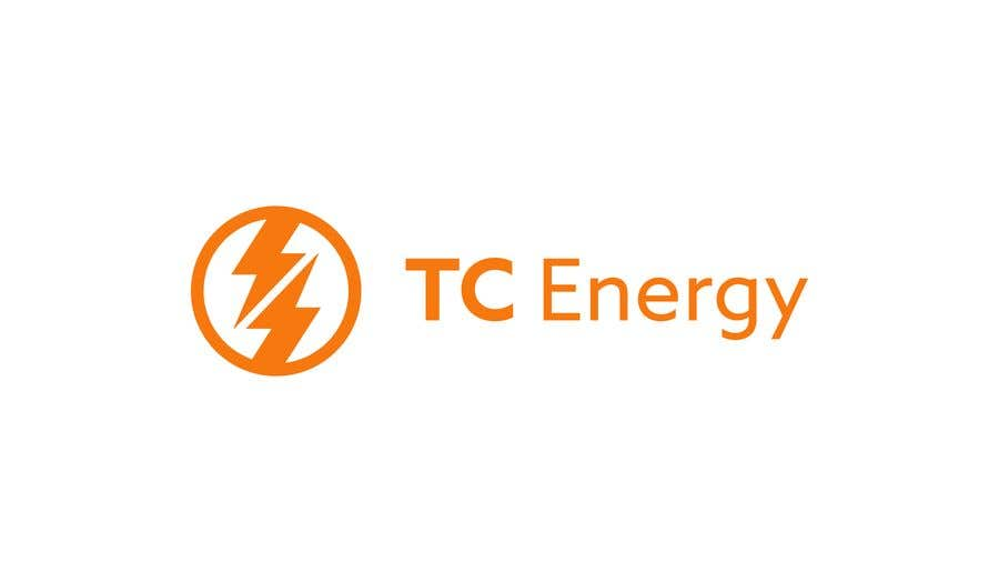 Proposition n°150 du concours Logo and website for an energy company