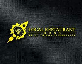 Nro 40 kilpailuun Logo Design - 18/04/2019 11:12 EDT käyttäjältä alaminsumon00