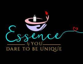 #296 pentru Logo and Slogan de către niekerk
