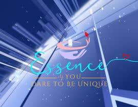 #300 pentru Logo and Slogan de către niekerk