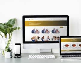 #19 untuk Build a website incl. SEO oleh stcserviciosdiaz