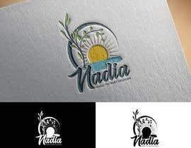 #78 untuk Design me a logo oleh sunny005