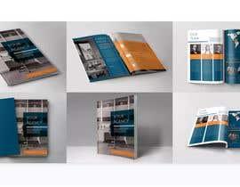 #2 for RV Brochure af sherazi046