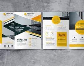 #7 for RV Brochure af MdFaisalS