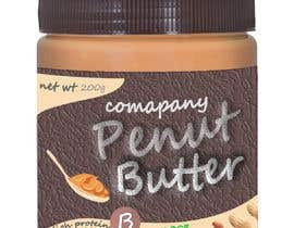 #11 for fire and roast nut butters by msourov17