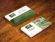 Proposition n° 88 du concours Graphic Design pour Revamp Business Card for Landscaping/Gardening Service Provider