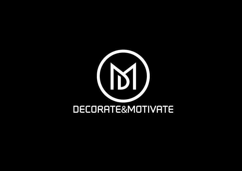 Penyertaan Peraduan #194 untuk Build a Logo/ Brand