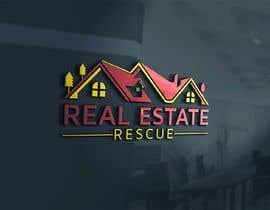 #42 untuk real estate rescue oleh nasiruddin6719