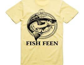 #116 for design t-shirt af Reza0085